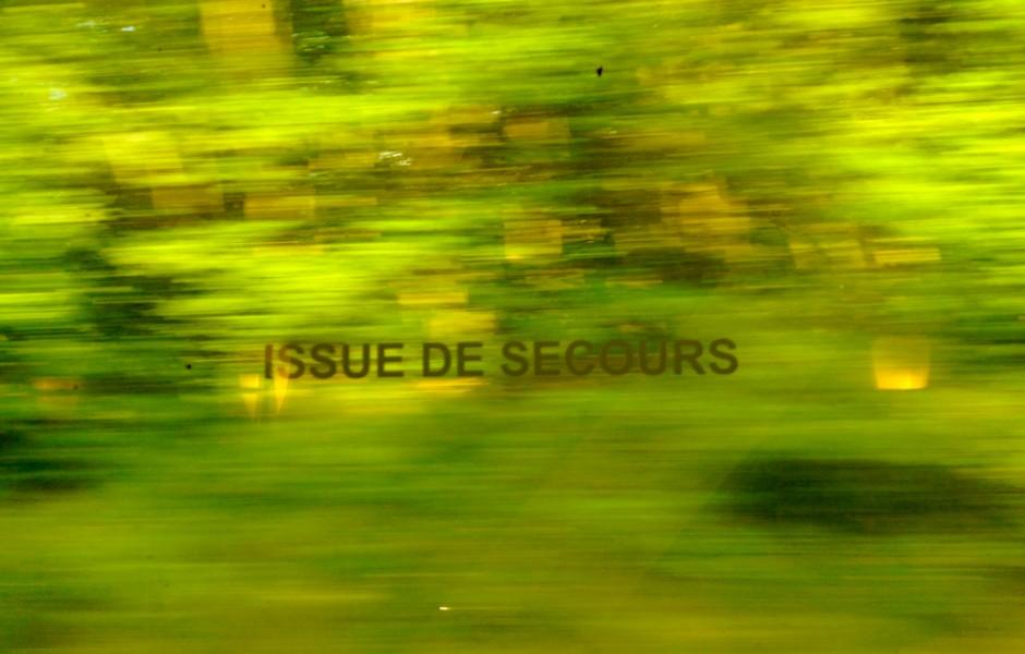 -image